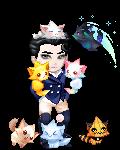 BlackFoxAkujin's avatar