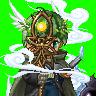AlexofSyrr's avatar