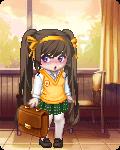 Yurei Surana's avatar