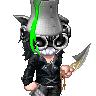 Gdarkninja's avatar