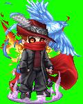 Akurias's avatar