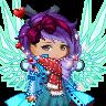 -SinfulySweet-'s avatar
