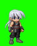 def_jam_05's avatar