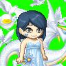 aznjennjenn's avatar