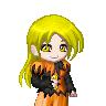 Soho_Nights's avatar