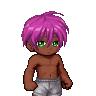 Naminaru's avatar