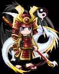 Angelus1987's avatar