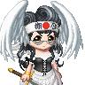 iAmKookie's avatar
