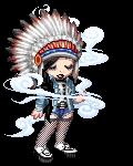 Lana Del Poop's avatar