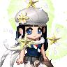 vietangel01's avatar