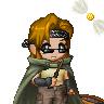 Pistil's avatar