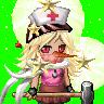 [~`SpAz`~]'s avatar