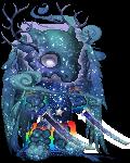 xXx Steel_Sentinel xXx's avatar