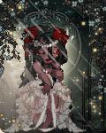 Montiqueue's avatar
