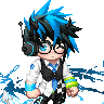 iCriticalError 's avatar