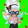 nikki1512's avatar
