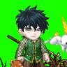 Trip-Mokuzou's avatar
