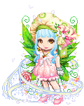 Elemental_Rosie