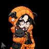 spiffin_muffin's avatar