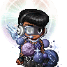 LadyAbiel's avatar