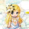 Niwabari's avatar