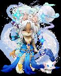 gingerdoll's avatar