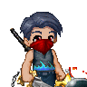 Jellybeeen's avatar