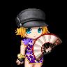 Akizora-Namikaze's avatar