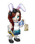 KushCupcake's avatar