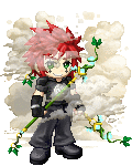 IXI AXEL IXI 31's avatar