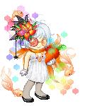 XIchiUchihaSamaX's avatar