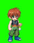 bigblopper's avatar