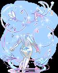 Organic Pixels's avatar