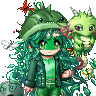 -The Princess Gwee-'s avatar
