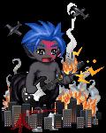 ShadHorse's avatar