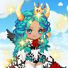 Damned Damsel 's avatar