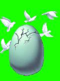 iPeachiiez's avatar