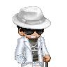 gouldie5's avatar