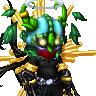 Kaldras's avatar