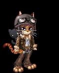 Mazzy Avariel's avatar