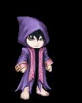 Casper356's avatar