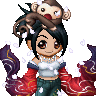 Rishas411's avatar