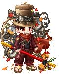 toxictofu202's avatar