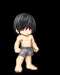 The Uchiha Soul's avatar