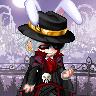 xDemonhornzx's avatar
