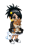 Crepescule's avatar
