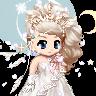 Galaxyrunner's avatar