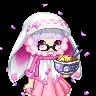 Chubbi Bunny's avatar