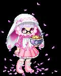Chubbi Bunny