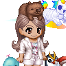 ino555's avatar